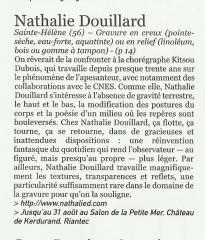 nathalied-article-sortie-desecours-aout-2017-graveurs-bretons2-2
