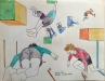 nathalied-jeux-olympiques-orbitaux-course-obstacles-inerties-jpeg