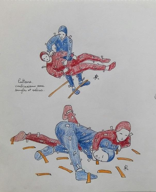 nathalied-jeux-olympiques-orbitaux-lutteurs-jpeg