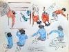nathalied-jeux-olympiques-orbitaux-course-decomposition-mouvement-jpeg2