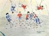 nathalied-jeux-olympiques-orbitaux-jeux-dequipes-tchoukball-jpeg