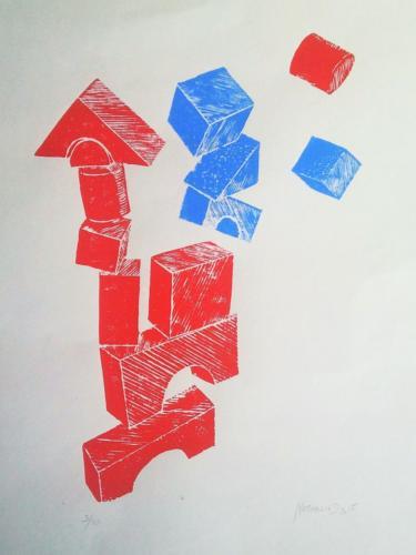 nathalied-cubes-gravure-linoleum