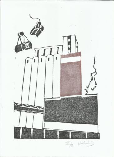 keroman, page2