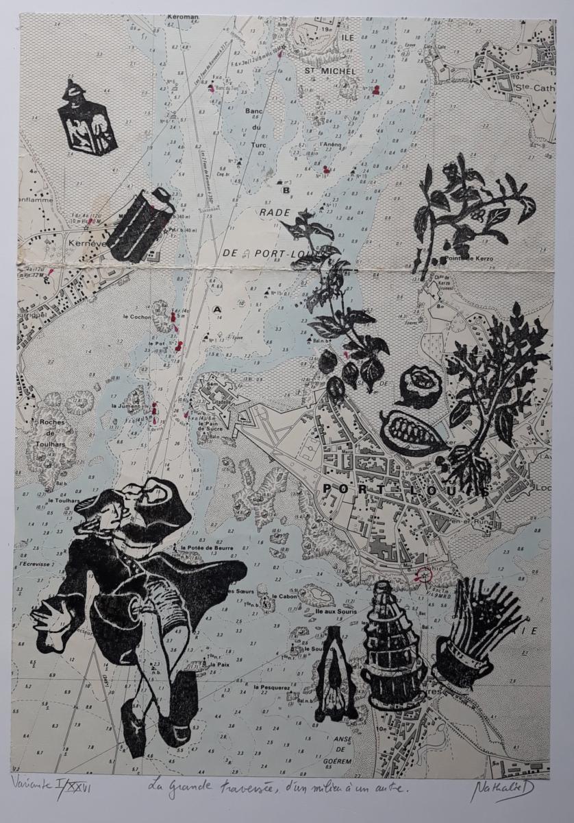 nathalied-grande-traversée-MAM-1 26