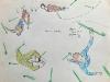nathalied-jeux-olympiques-orbitaux-course-jpeg