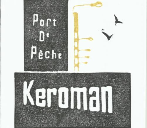 keroman, couverture-2