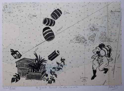 nathalied-grande-traversée-MAM-2 26